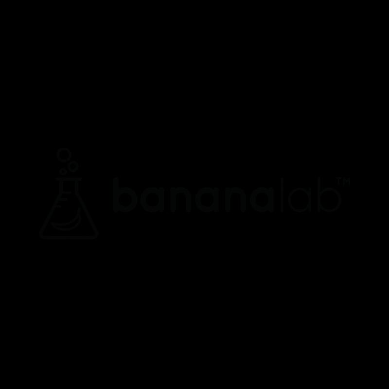 BananaLab
