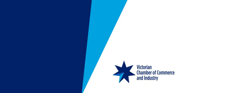 Victorian Chamber of Commerce partner with CoWork Me