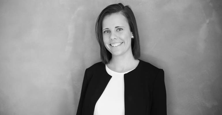 Faces of CoWork Me: Emily Wallace – Home Buyer