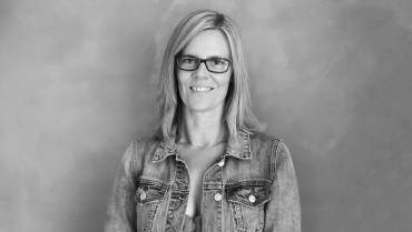 Faces of CoWork Me: Fleur Mouchemore – Mouche Consulting