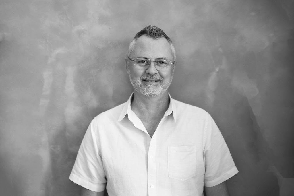 Faces of CoWork Me: Paul McGee – MyArray