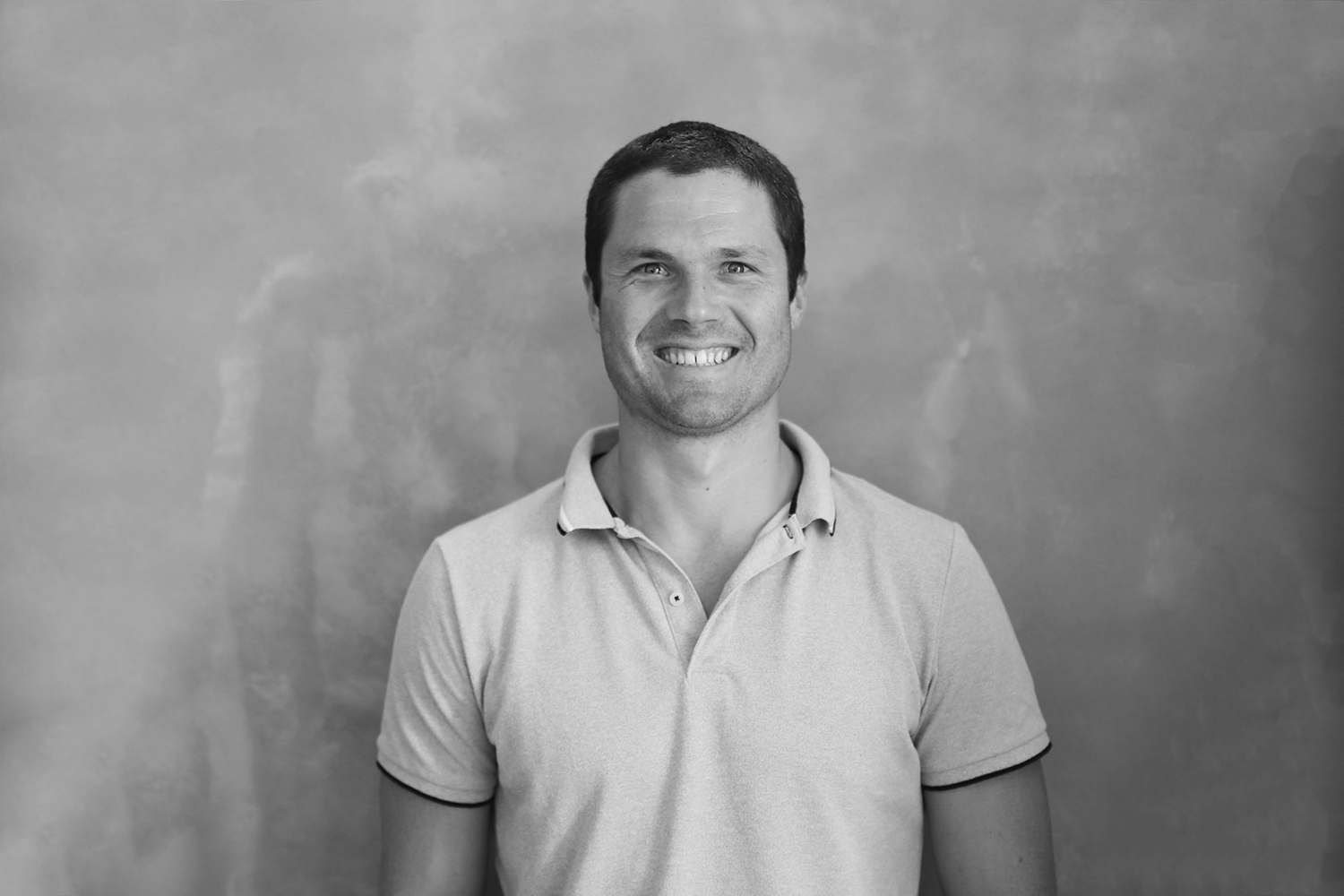 Faces of CoWork Me: Shane Ryan – SAR Practitioners