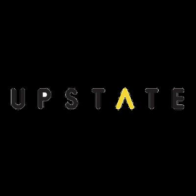 Upstate Yoga