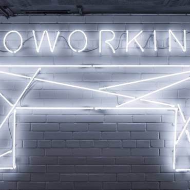 How Can a Coworking Space Save Me Time?  Part 2: We have Answer